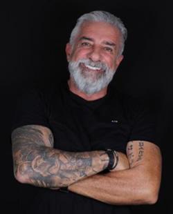 Paulo Goyatá